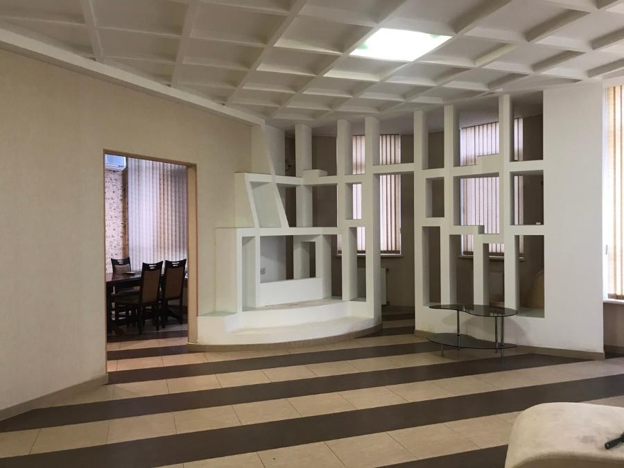3х ком квартира в доме от СТИКОН, Фр. Бульвар(№3-868)
