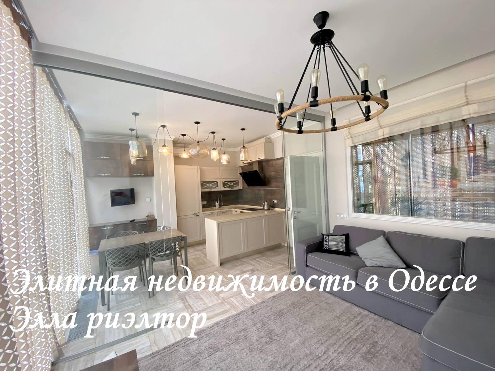 двуспальная квартира в доме Шестая Жемчужина(№3-546)
