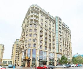 центр города, ул. Греческая(№4-292), Гефест
