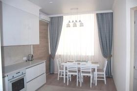 новая 2х ком квартира в жк 19 Жемчужина(№2-701)
