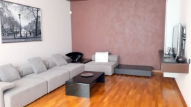 2х ком квартира, Мукачевский переулок(№2-850)