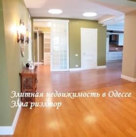 жк Валмакс, отличная квартира для семьи-(№3-771)