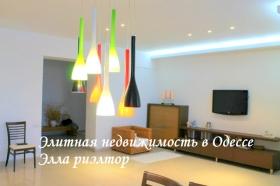 Новый дом, улица Мариинская (№3-613)