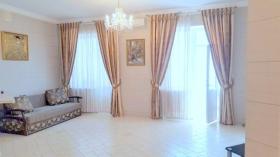 3х ком квартира, ул. Довженко,долгосрочная аренда(№3-930)