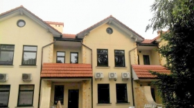 новый дом, направление Котовское(№478)