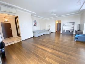 Центр Одессы, Садовая (№2-114)