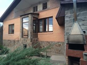 Дом к аренде на Таирово(№442)
