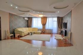 Снять квартиру Одесса:узнать цены на нашем сайте (№4-148)