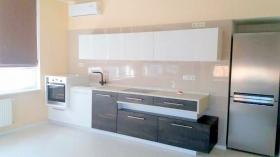 Альтаир, новая 3х ком квартира(№3-713)