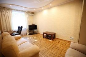 2х ком квартира в центре(№2-708), Ришельевская