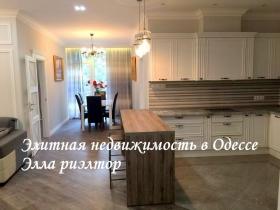 снять 3х ком квартиру в жк Ясная Поляна(№3-584)