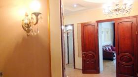 3х ком квартира, улица Довженко(№3-224)-дома ЗАРС