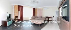 "комплекс ""Белый парус"", улица Литературная(№2-398)"
