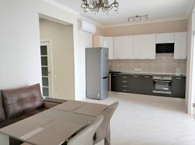новая двуспальная квартира в жк 9 Жемчужина(№3-715)