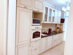 новая квартира, дом Гагарин Плаза(№1-375)