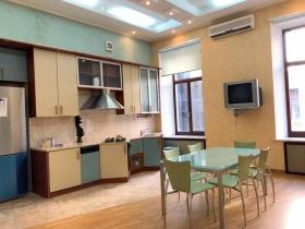 3х ком квартира, ул. Екатерининская(№3-848)
