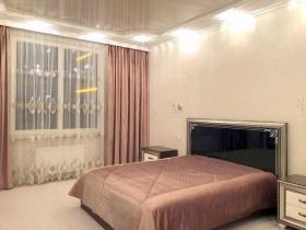 первая аренда! 1к квартира в жк ГольфСтрим(№1-30)