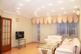 2х ком квартира, ул. новосельского/район Кирхи(№2-189)
