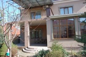 Совиньон-2, дом на лето или долгосрочно(№дом532)