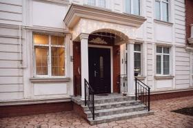 3х ком квартира в малоквартирном доме, Львовская(№3-1)