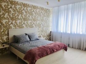 новая квартира в жк ГРИНВУД(№2-220)