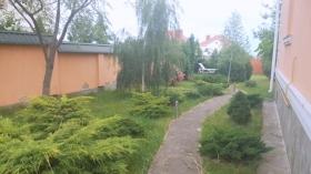 Совиньон-2 (№569), дом на лето в Одессе или длительно