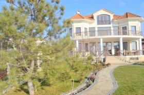 дом с панорамой моря, ТАРТУС(№405)