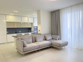 новая, уютная квартира в жк БельЭтаж-(№1-698)