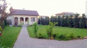 Совиньон-3, новый дом(№509)