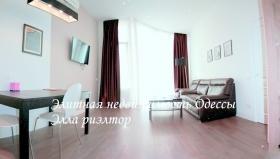 ЖК Дом в Сабанском(№1-236), переулок Сабанский